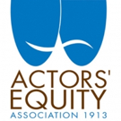 Actors' Equity Will Allow Online Sign-Up for Chorus Calls
