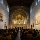 Met Museum Announces Full Schedule of November Concerts at the Cloisters