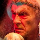 Touchstone Theatre to Present KING LEAR