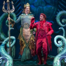 BWW Interviews: Melvin Abston from THE LITTLE MERMAID