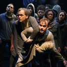 BWW Review: THE AENEID at the Stratford Festival is an Important Piece of Art