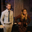 Photo Flash: First Look at After Hours Theatre Company's I LOVE YOU BECAUSE