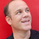 Comedian & Actor Tom Papa to Perform at NJPAC's Victoria Theater, 2/20