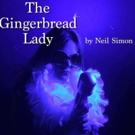 BWW Review: THE GINGERBREAD LADY, Harlequin Dinner Theatre