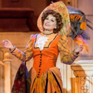 BWW Review: HELLO, DOLLY! is a Sophisticated Show-Stopper at Plummer Auditorium