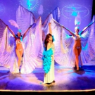 SHOWTIME LA FOLIE lleva a M�laga el glamour de los cabarets parisinos