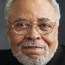 THE NIGHT OF THE IGUANA with James Earl Jones Finds Full Cast at A.R.T.