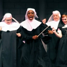 BWW Review: SISTER ACT Is Heavenly at Riverside Center