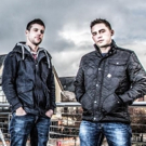 Mind Vortex Release 'Shall We Begin' out on Ram   Records