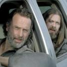 VIDEO: Sneak Peek - Sunday's Return of AMC's THE WALKING DEAD