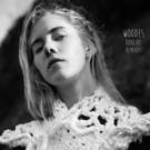 Australia's Woodes Drops 'Bonfire' Remixes + Adds SXSW Shows