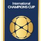 ESPN Deportes to Present Multi-Platfom Coverage of International Champions Cup