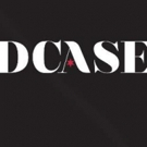 DCASE Sets Lineup for SpinOff 2016, Featuring World Premieres and More