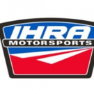 IHRA Drag Racing Returning to ESPN Networks After 18 Years