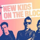 ROCK THIS BOAT: NEW KIDS ON THE BLOCK Gets Season Two Order