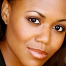 BWW Interview: Cue the Violin- Nikki Renee Daniels Is Traveling Back to 1776!