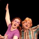 BWW Interview: Apollo Civic Theatre Will Play BINGO: THE WINNING MUSICAL