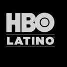 HBO Latina to Premiere New Original Series EL HIPNOTIZADOR, 4/1