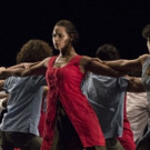 Cuba's Flagship Contemporary Dance Company Comes to The Marlowe Theatre Next Month