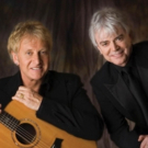 Air Supply Coming to bergenPAC, Today