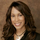 Channing Dungey Named President, ABC Entertainment