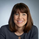 Showtime Networks Promotes Julia Veale to Executive Vice President