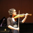 Arizona Musicfest Young Musicians Concert Announces Line-Up for 10/30