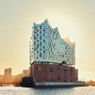 The Elbphilharmonie Hamburg to Open in January 2017