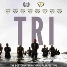 TRI Screens in Boston Ahead of Wide Cinema Release This Summer