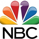 NBC Takes 6 of 6 Mon Half-Hours, 'Voice Is #1 Show of the Night by a +45% Margin