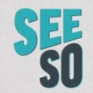 Seeso to Present Triple Header Show at SXSW 2016 Opening Night of Comedy