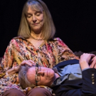 BWW Review: YOU WILL REMEMBER ME is Worth Remembering