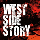 Review Roundup: WEST SIDE STORY, Starring Jeremy Jordan & Karen Olivo, at the Hollywood Bowl