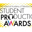 Alex Trebek, Mario Lopez Among Presenters for National Student Production Awards
