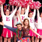 BWW Feature: HIGH SCHOOL MUSICAL JR. at Winslow Homer Center For The Arts