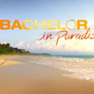 ABC's BACHELOR IN PARADISE & AFTER PARADISE Continue to Grow on Tuesday