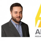 Araca Group's Michael Barra Launches New Division for Broadway-Inspired Entertainment