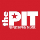 Parody Musicals, Solo Shows and More Slate for the PIT's Winter/Spring Lineup