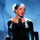 HBO to Debut Audra McDonald in LADY DAY AT EMERSON'S BAR & GRILL, 3/12