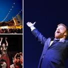 Florida Grand Opera Presents ACCENTS OF SPAIN, 4/9