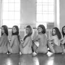 Italian Choreographer Caterina Rago to Premiere LABIR INTO at New York Live Arts