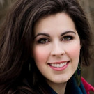 The Metropolitan Opera Rising Stars Concert Series Set for MPAC, 4/2