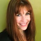 ASCAP's Gabriela Gonzalez Promoted to VP, Latin