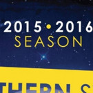 Northern Stage's 2015-2016 Season in New Theater Facility to Feature OUR TOWN & More