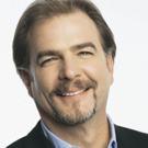 bergenPAC to Welcome Bill Engvall, 4/15