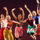 Chen Dance Steps Presents NEWSTEPS, 1/12-14