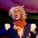 BWW Review: Magical THE WIZARD OF OZ at Theatre By The Sea