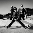 Green Day No. 1 At Alternative Radio For Second Consecutive Week