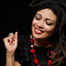 Valerie June to Bring 'Order of Time' Tour to The Kentucky Center This Winter