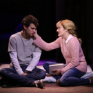 Photo Flash: First Look at John Kander and Greg Pierce's KID VICTORY at the Vineyard Theatre